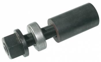 "Proform Parts - Proform Rocker Arm Stud Remover - Steel - 5/16/3/8"" Rocker Arm Studs"