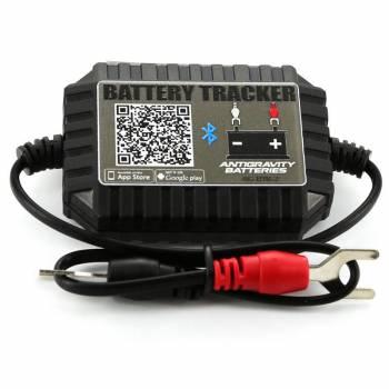 Antigravity Batteries - Antigravity Batteries Remote Battery Monitor - Bluetooth - Lead/Acid Battery - Antigravity Battery Tracker Smart Phone APP