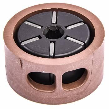 MagnaFuel - Magnafuel Electric Fuel Pump Cam Ring - Small - Magnafuel QuickStar 275/300 Fuel Pumps