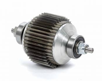 "Trick Race Parts - Trick N-Series Tire Siper Head - Horizontal Cutter - 3/16"" Wide x 3/16"" Deep Cut - Trick Race Parts Ultimate Siper"