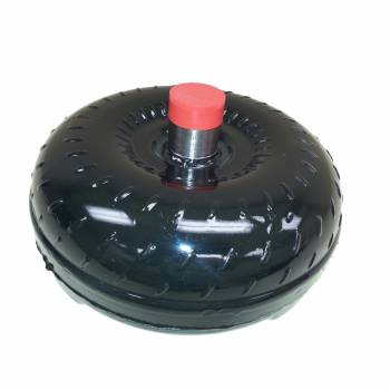 ACC Performance - ACC Performance Street Bandit Torque Converter - 4200-5000 RPM Stall - TH350