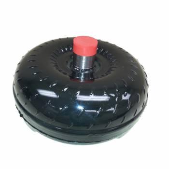 ACC Performance - ACC Performance Night Stalker Torque Converter - 1600-2200 RPM Stall - TH350