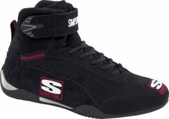 Simpson Performance Products - Simpson Adrenaline Shoe - Size 9