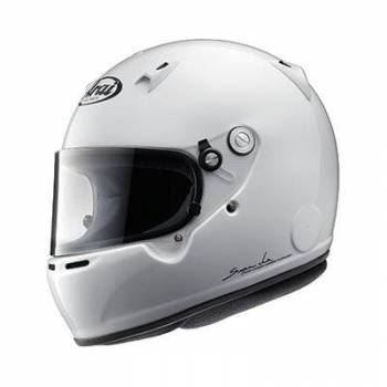Arai Helmets - Arai GP-5W Helmet - Large