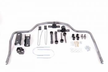 """Hellwig - Hellwig 15-   Ford F150 Rear Sway Bar 1"""""""