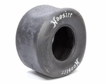 Hoosier Racing Tire - Hoosier Racing Tire 18.0/9.0-8 JR Dragster Tire