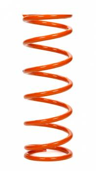 """PAC Racing Springs - PAC Coil-Over Spring - 2.5"""" ID x 9"""" Tall - 100 lb."""
