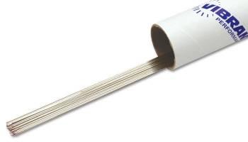 Vibrant Performance - Vibrant Performance Titanium TIG Wire - 0.063 mm x 1 meter - 1 lb. Box