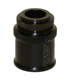 DRP Performance Products - DRP Bearing Spacer - GM Impala Spindle