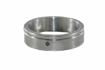 "DRP Performance Products - DRP Bearing Spacer - 2"" 5x5 Hubs"