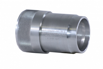 DRP Performance Products - DRP Bearing Spacer - Wide Fives