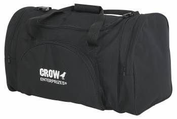 Crow Enterprizes - Crow Gear Bag - Black
