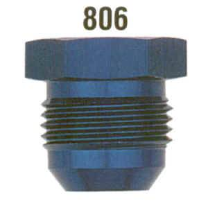 XRP - XRP AN Plug -10 AN