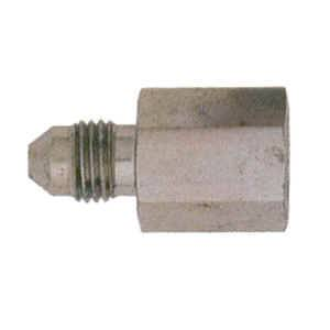 XRP - XRP Aluminum Gauge Adapter -04 AN