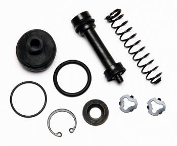 "Wilwood Engineering - Wilwood 5/8"" Combination Master Cylinder Rebuild Kit"