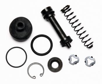 "Wilwood Engineering - Wilwood 5/8"" Combination Master Cylinder Rebuild Kit"