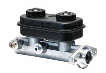 "Wilwood Engineering - Wilwood 1-1/16"" Tandem Master Cylinder"