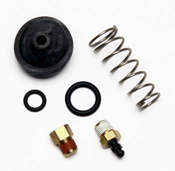 Wilwood Engineering - Wilwood Clutch Slave Cylinder Rebuild Kit