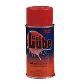 Valco - Valco Cincinnati Gellube Assembly Lubricant Aerosol Spray Lube 8 oz. Can