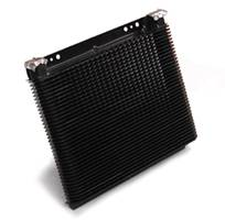Tru-Cool - Tru-Cool Heavy Duty Engine Oil Cooler - 29,200 BTU/HR