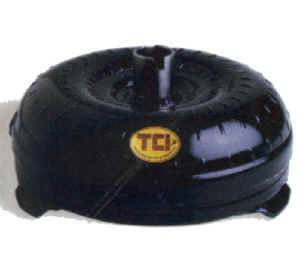 TCI Automotive - TCI Non-Functional Torque Converter - Fits Powerglide Transmission