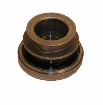 Ram Automotive - RAM Automotive Mechanical Throwout Bearing - GM for Oval Track