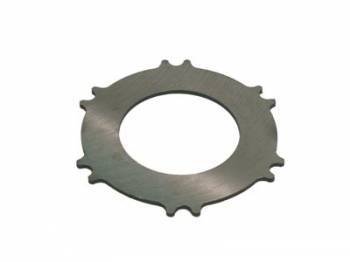 Ram Automotive - RAM Automotive Assault Weapon Replacement Floater Plate