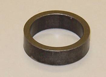 Ratech - Ratech Solid Pinion Bearing Spacer - Ford 9