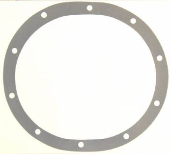 """Ratech - Ratech Rear End Cover Gasket - Ford 9"""""""