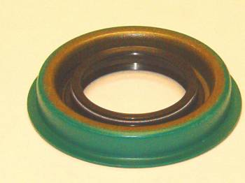 Ratech - Ratech Pinion Seal - GM 7.5""