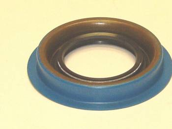 Ratech - Ratech Pinion Seal - GM 12 Bolt - #Rat6109