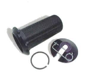 """Pro Shocks - Pro Shocks Aluminum Coil-Over Kit - For 2"""" Body Shocks"""