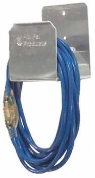 Pit Pal Products - Pit Pal Electric Cord Bracket