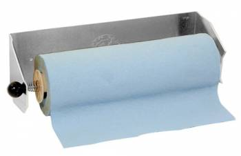 Pit Pal Products - Pit Pal Paper Towel Holder
