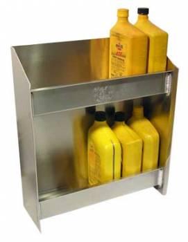 Pit Pal Products - Pit Pal Junior Oil Cabinet