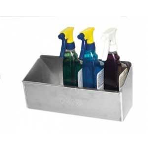 Pit Pal Products - Pit Pal All-Purpose Bottle Shelf - 6 Container