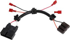 MSD - MSD to Ford TFI Harness