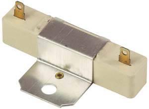 MSD - MSD Ballast Resistor