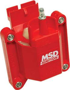 MSD - MSD Blaster TFI Ignition Coil
