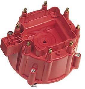MSD - MSD GM HEI V8 Distributor Cap