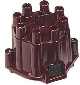 MSD - MSD Chevy V8 Standard Socket Style Distributor Cap