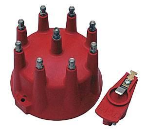 MSD - MSD Pro Mag LT Small Cap & Rotor Set