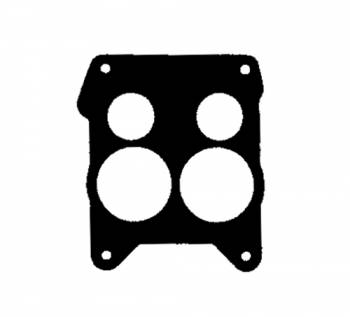 Mr. Gasket - Mr. Gasket Carburetor Base Gasket - 4 Hole - Fits Quadrajet Carbs