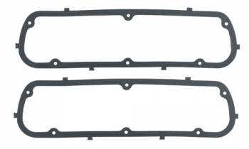 Mr. Gasket - Mr. Gasket Ultra Seal Valve Cover Gaskets - SB Ford 302-351W