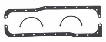 Mr. Gasket - Mr. Gasket Ultra Seal Oil Pan Gasket Set - SB Ford 302
