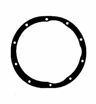 "Mr. Gasket - Mr. Gasket Differential Gasket - Fits 1957-81 Ford Rear Ends w/ 8-3/4"" , 9"" , 9-3/8"" Ring Gear"