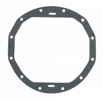 """Mr. Gasket - Mr. Gasket Differential Gasket - Fits 1964-72 GM 12 Bolt Rear Ends w/ 8-7/8"""" Pass. Ring Gear"""