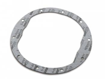 "Mr. Gasket - Mr. Gasket Differential Gasket - Fits 1964-90 GM 10 Bolt Rear Ends w/ 8-1/2"" Ring Gear"