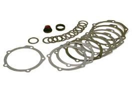 "Moroso Performance Products - Moroso NASCAR Ford 9"" Differential Shim and Replacement Parts Kits"