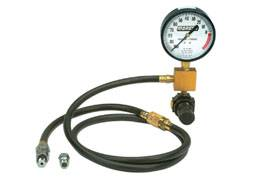 Moroso Performance Products - Moroso Cylinder Leakage Tester - Standard Version